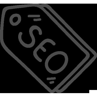 Posicionamiento SEO Freelance