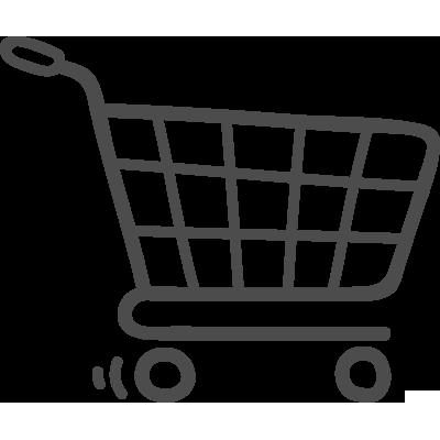 Tienda Online diseño Freelance