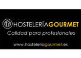 clientes-marketing-digital-freelance-7