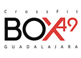 box49